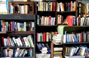 Bücher_web_R_by_Rike_pixelio