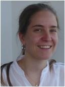 Carol Jana Ribi