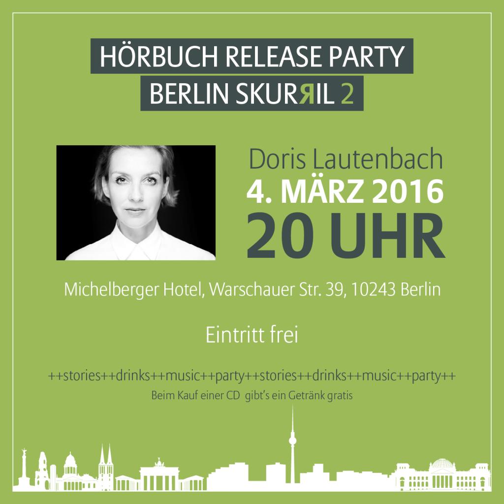 berlin-skurril2-einladungskarte-back